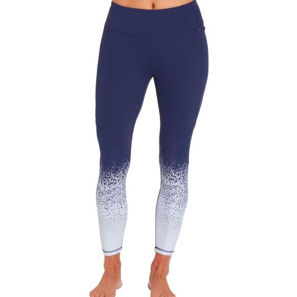 b91c68754a2cb CALIA by Carrie Underwood Pants | Energize 78leggings | Poshmark